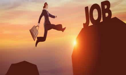 Top Tips For Finding Your Dream Career!