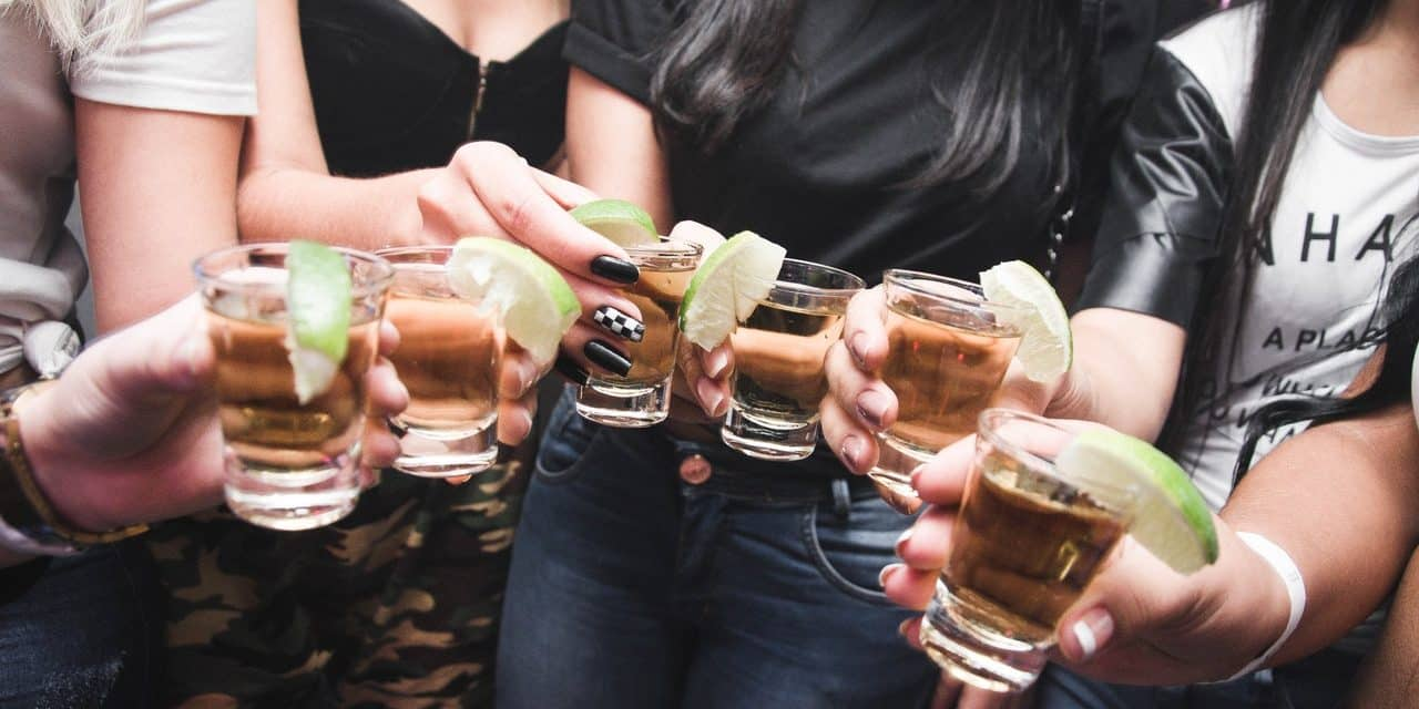 Top Tips for Planning A Stag or Hen Do Abroad