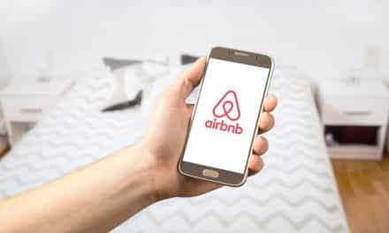 What are you paying for? Airbnb vs direct bookings