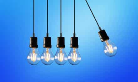Exchange Utility shares 7 ways businesses can reduce their utility bills