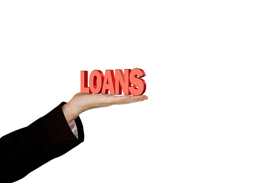 8 Things To Consider Before Availing Financial Loan