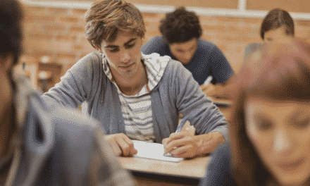 Effective Ways to Stay Motivated During Exam