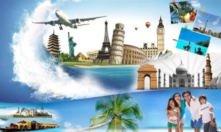 Things To Consider Before You Travel
