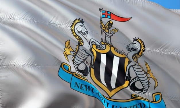 Will Newcastle Be Dragged into a Relegation Fight in 2021?