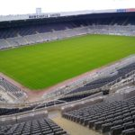NEWCASTLE UNITED OFFERS FANS FREE HALF-SEASON TICKETS