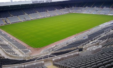Will Newcastle Avoid Relegation?