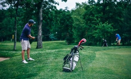A Guide To Buying Genuine Golf Sets