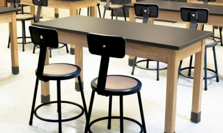 What To Consider Before Purchasing School Furniture
