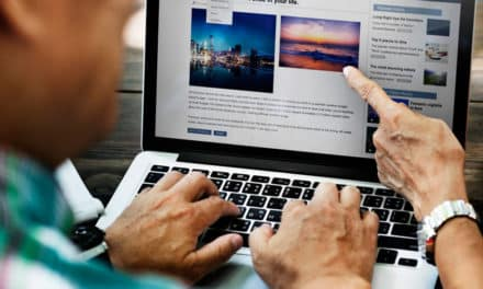 Best Ways To Grow Your Online Audience In 2019