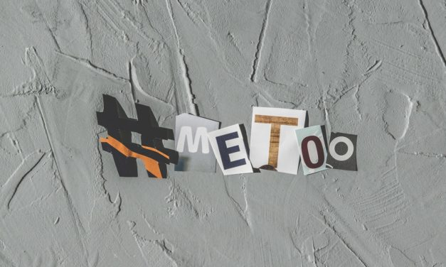 #MeToo: gender, sexuality and breaking barriers