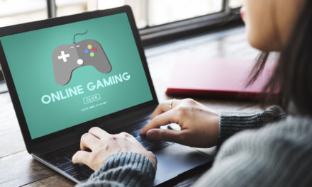 How to Ensure Your Online Gaming Experience Is Safe