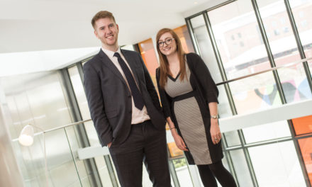 Mincoffs Solicitors Bolsters Commercial and Employment Offering with New Hires