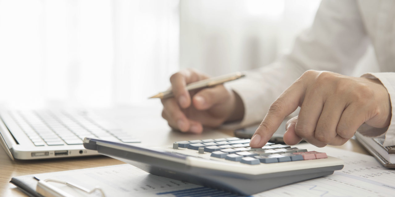 Five accounting habits every business should adopt