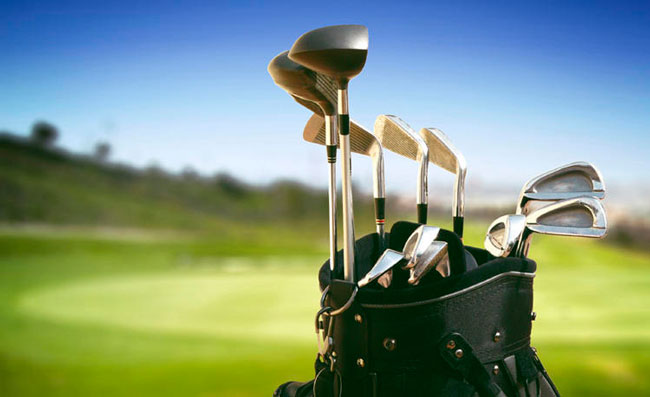 Golf Club Buying Guide For The Intermediate Golfer