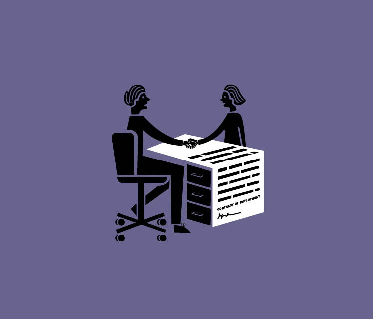 Sexual Harassment in the Workplace – An Employment Law Seminar