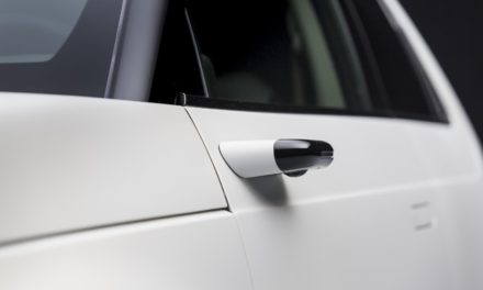 HONDA CONFIRMS SIDE CAMERA MIRROR SYSTEM AS STANDARD FOR HONDA E