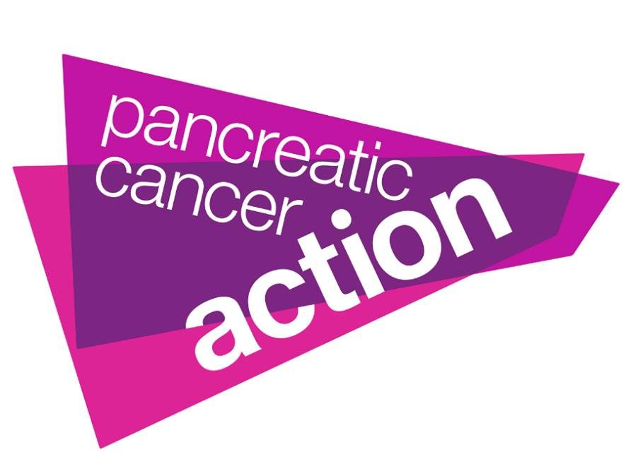 Will a simple test for pancreatic cancer really solve the late diagnosis crisis?