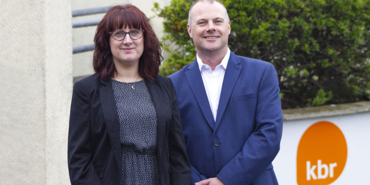 North East's longest standing independent IT firm completes MBO