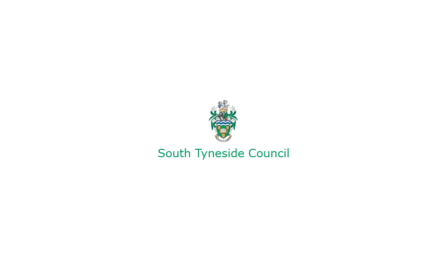 South Tyneside Council Election results – 02 May 2019 Local Government Election