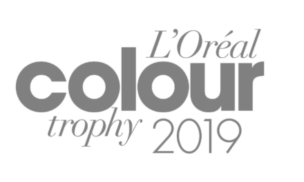 Sunderland salon reaches grand final of L'Oreal Colour Trophy 2019