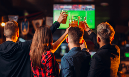 How and where to watch the Champions League final in the North East