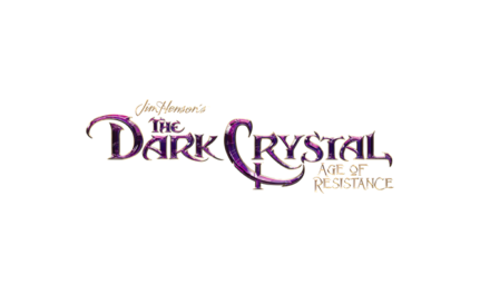 Netflix Original Series THE DARK CRYSTAL: AGE OF RESISTANCE will launch globally on Netflix August 30, 2019