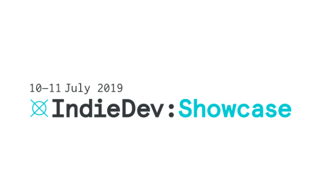 Submissions Open for Develop:Brighton's Ninth Indie Showcase