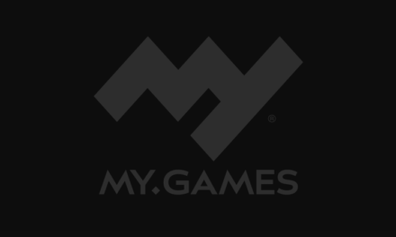 Mail.ru Group Reveals New Global Gaming Brand MY.GAMES