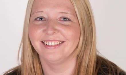 Redcar solicitor fears new mobile phone rules will scare off rape reports