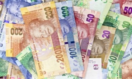What role are mashonisas really playing in South African's personal finances?
