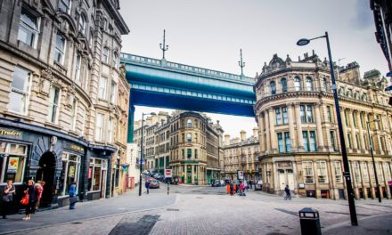 How Newcastle's New Taxi Legislation Could Affect the Industry