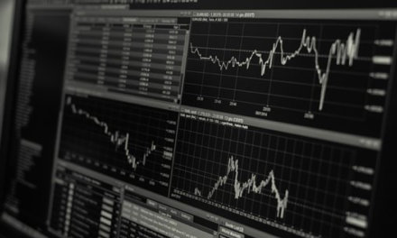 6 Ways to Increase the Value of Your Financial Portfolio