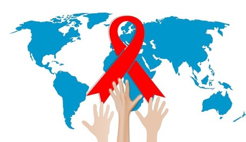 Brief History of HIV, AIDS and Its Treatment in North America