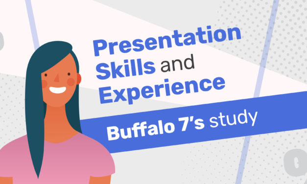 UK employees and presentations; skills, training and experience