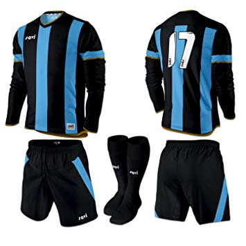 How is sports kit technology transforming the industry and can we use it for everyday wear?