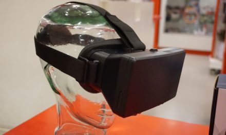 How will virtual reality impact the education sector?