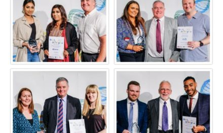 Best of Darlington Business awards