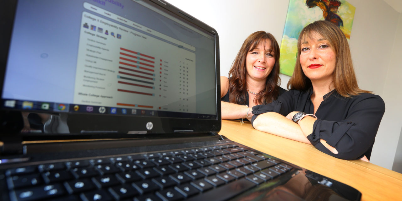 JOBS BOOST AT NEWCASTLE COMPANY INVESTING IN CONSULTANCY AND SOFTWARE DEVELOPMENT CUSTOMER SERVICES
