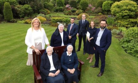 Resolve Care On The Acquisition Trail With Hexham Care Home Purchase
