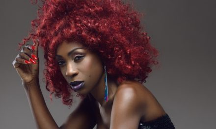 HEATHER SMALL TO HEADLINE 16TH ANNUAL OYSTER FESTIVAL