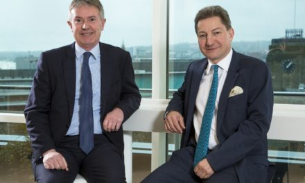 Private client lawyer to boost buoyant Muckle LLP team