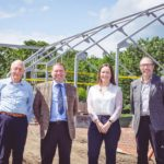 Osbit expands head office to support increased  demand in offshore sectors