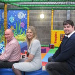 Synners set their sights on Daisy Chain Boat Race trophy
