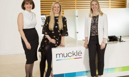Muckle LLP announce senior roles for dispute resolution lawyers