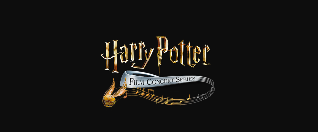 Harry Potter and the Philosopher's Stone™ In Concert – UK Dates announced