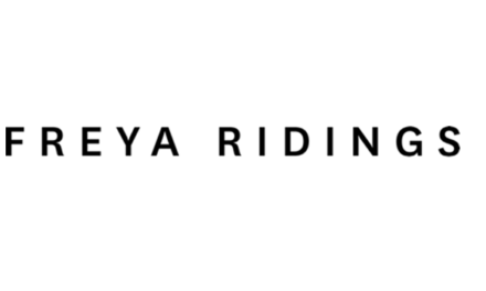 Freya Ridings announces major UK tour in November