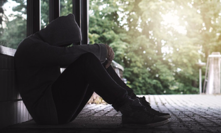 Tenants with Substance Abuse Problems: How to Deal with Them