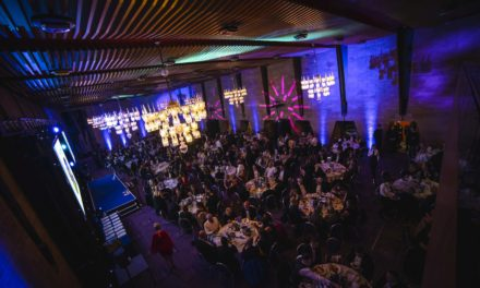 Revamped North East England Tourism Awards launched