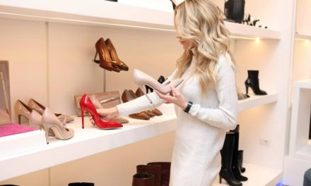 3 Tips to Boost Retail Sales