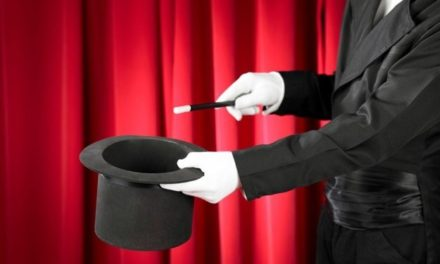 Magicians For Party: Why Hiring Them Is Recommended
